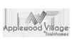 Applewood Village