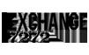 Exchange7272