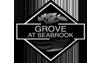 Grove at Seabrook