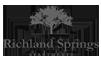 Richland Springs