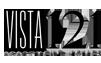 Vista 121
